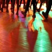 Club de Danse - Country Line - Vendredi 15 novembre 19:30-22:00