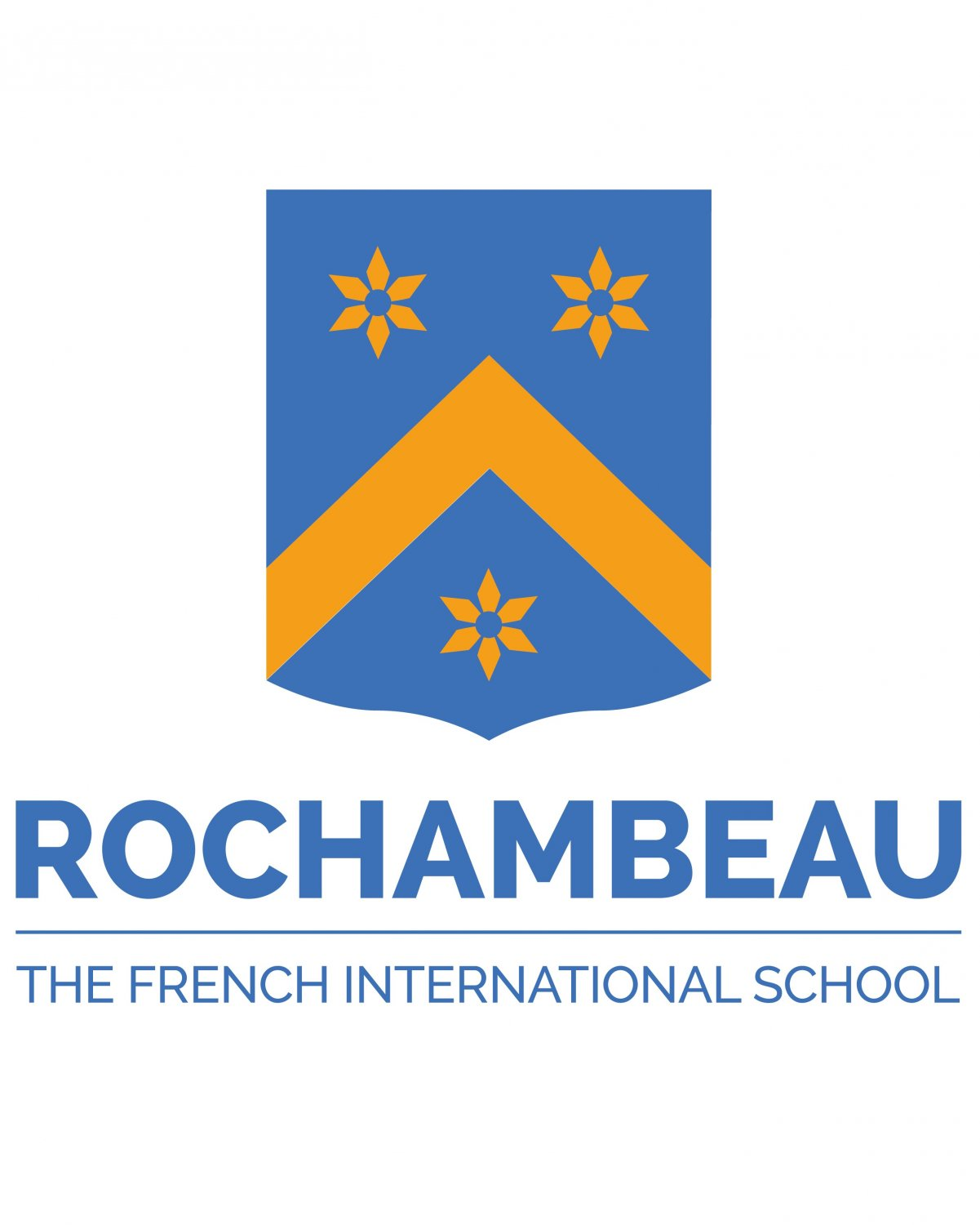 Rochambeau-The French International School