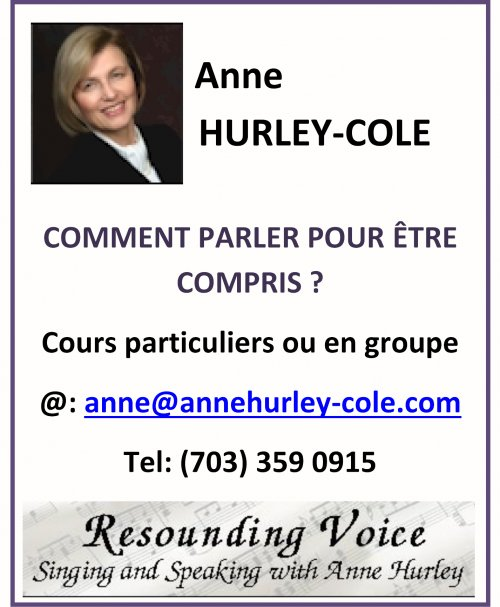 Anne Hurley-Cole